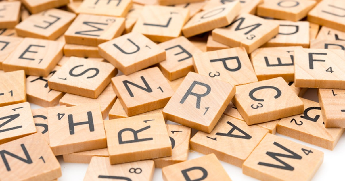 AOD Acronyms and Slang Dictionary | Dovetail